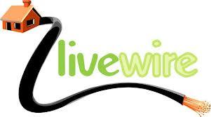 livewire2