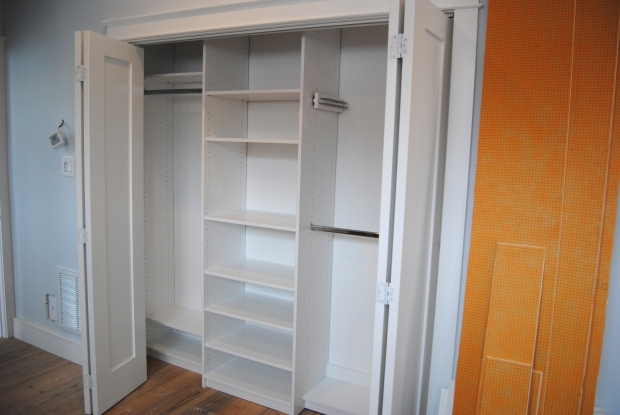 closetMaster