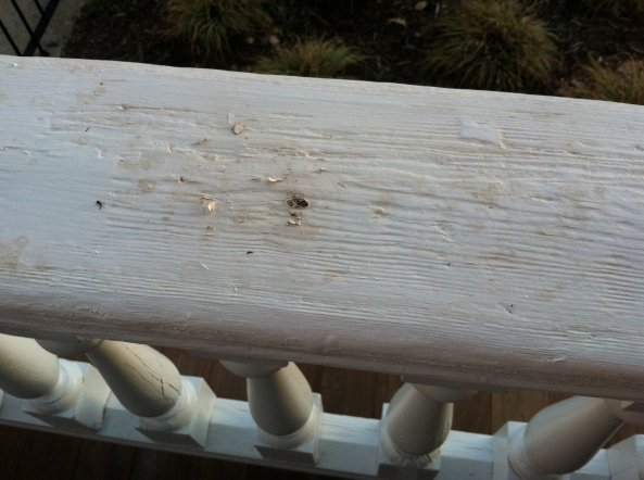 Wood humidity meter hateful76eud for Hardwood floors low humidity