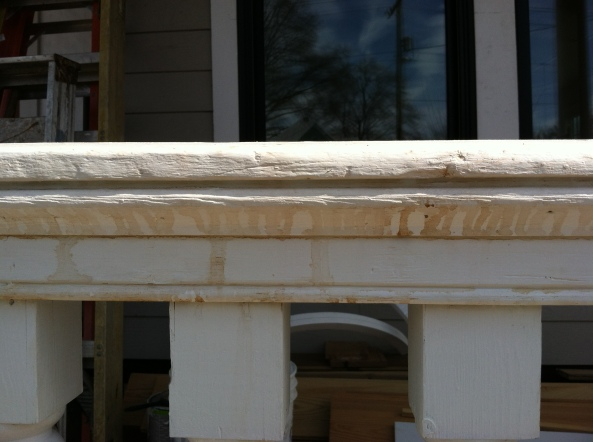 Diy wood humidity meter pdf download best woodworking hand for Hardwood floors low humidity